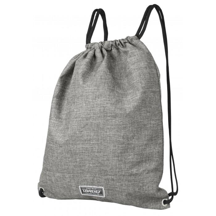 Купить Школьные рюкзаки, Target Collection Сумка-рюкзак городской Biscuit