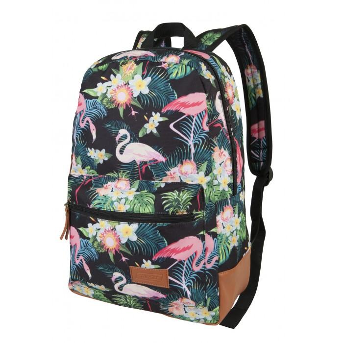 Купить Школьные рюкзаки, Target Collection Рюкзак Floral 21960