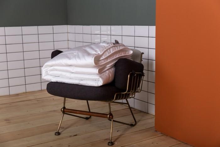 Одеяло German Grass Premium Familie Non-Allergic всесезонное 155х200 см