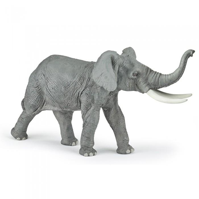 Papo Слон