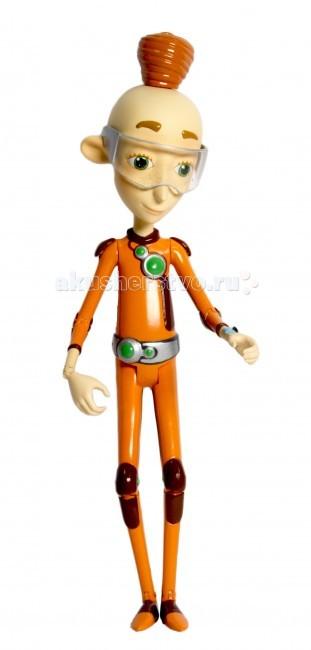 Игровые фигурки 1 Toy Алиса фигурка Арик 19,5 см игровые фигурки 1 toy алиса фигурка арик сапожков 22 см