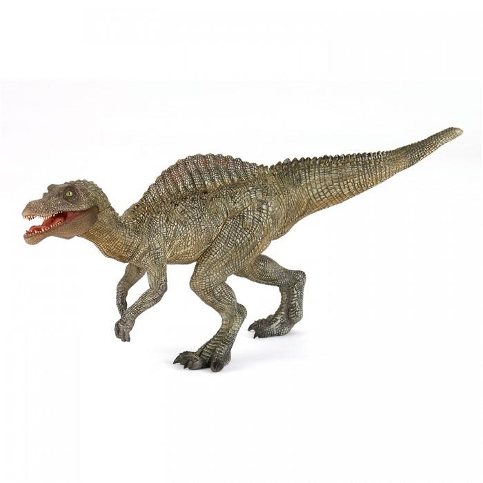 Papo Детеныш спинозавра фото