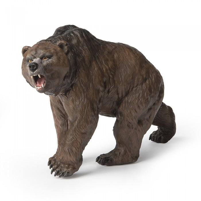 Papo Пещерный медведь