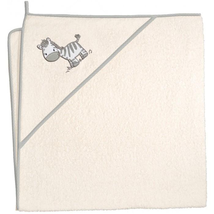 Купить Ceba Baby Полотенце-уголок Zebra 100х100 см в интернет магазине. Цены, фото, описания, характеристики, отзывы, обзоры