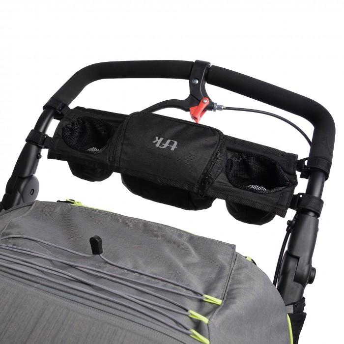 Аксессуары для колясок TFK Подстаканник для коляски Joggster/DOT