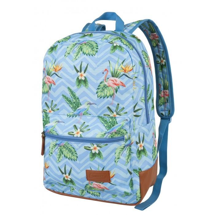 Купить Школьные рюкзаки, Target Collection Рюкзак Floral 21961