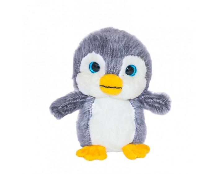 Мягкая игрушка Gulliver Пингвиненок Лоло 15 см