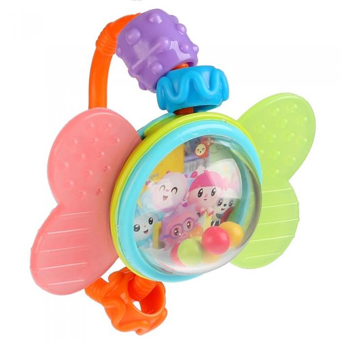 Фото - Развивающие игрушки Умка Малышарики B500UBH-R малышарики лабиринты любимые игрушки