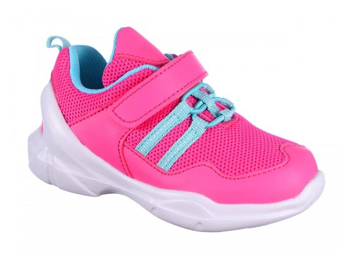 Купить BiKi Кроссовки для девочки A-B002-67 в интернет магазине. Цены, фото, описания, характеристики, отзывы, обзоры