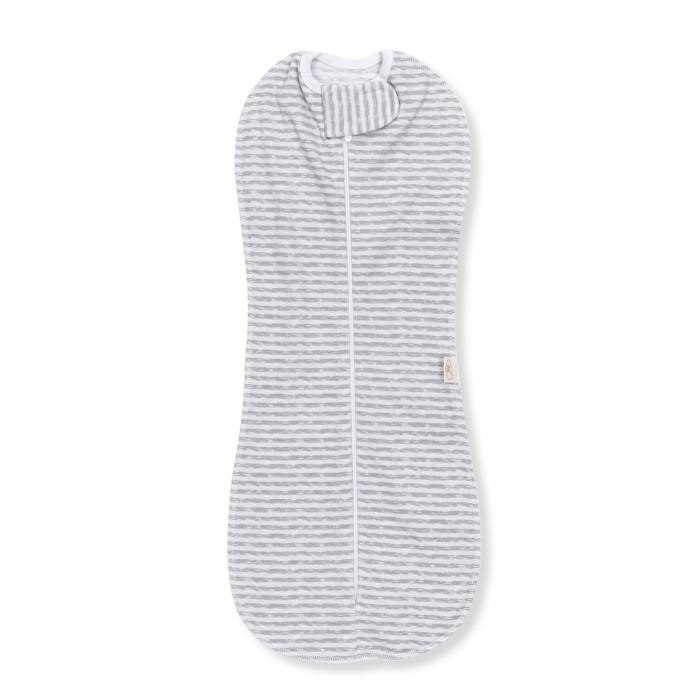Купить Пеленка Forest Кокон на молнии Lines в интернет магазине. Цены, фото, описания, характеристики, отзывы, обзоры