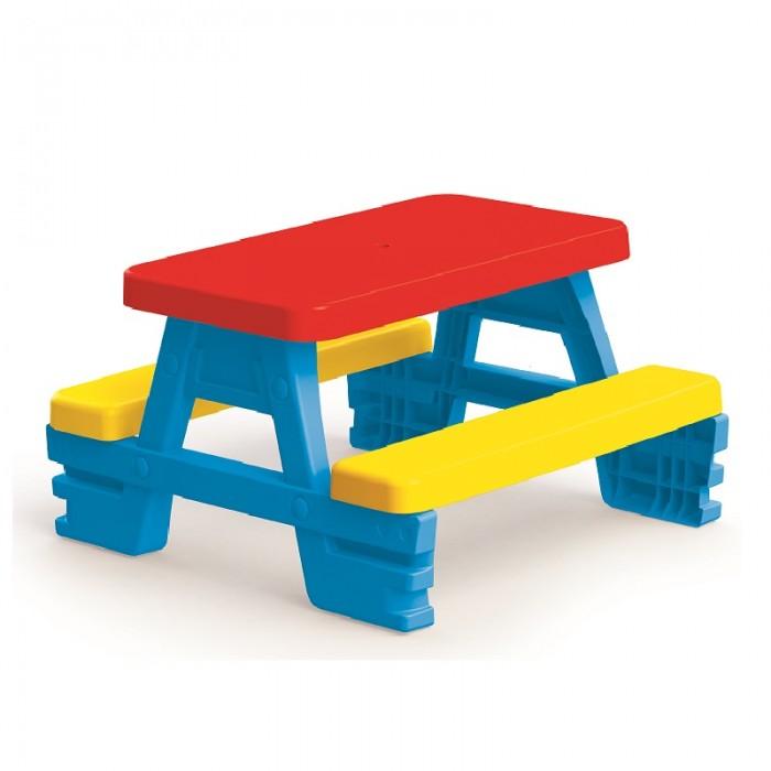 Купить Детские столы и стулья, Dolu Стол детский DL_3008