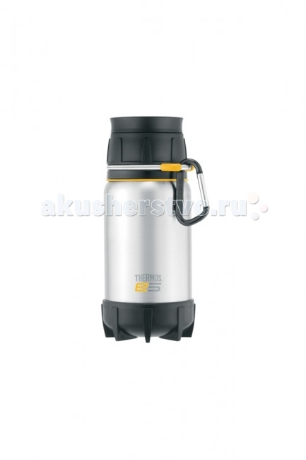 Термос Thermos Element 5  Travel Tumbler 470 мл