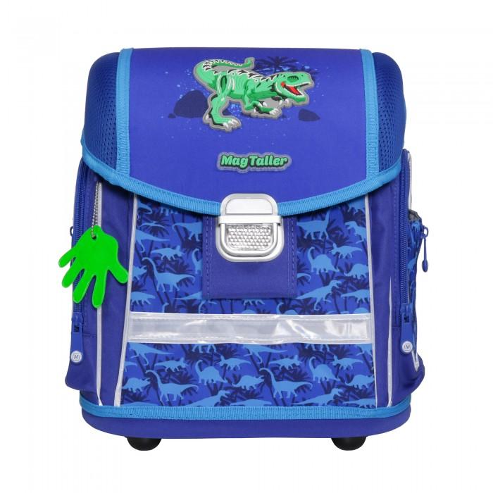 Школьные рюкзаки Magtaller Ранец школьный Evo T-REX
