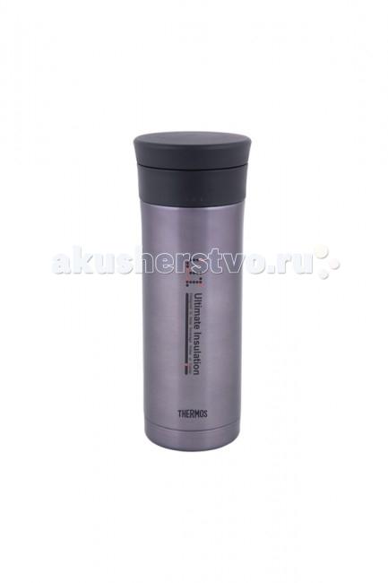 Термос Thermos JMK 500 Bl 500 мл