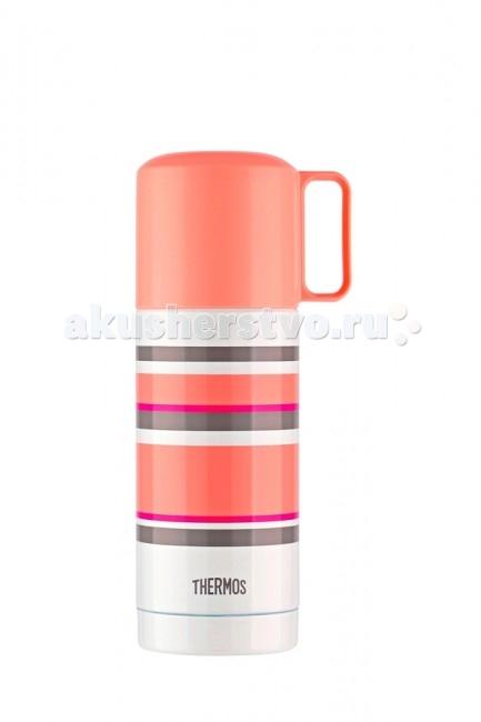 Аксессуары для кормления , Термосы Thermos FEJ-353 P-P 350 мл арт: 68208 -  Термосы