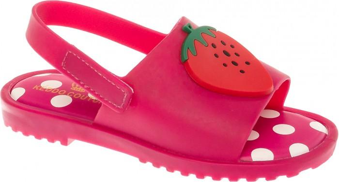 Купить Keddo Сандали пляжные для девочки 597890/01 в интернет магазине. Цены, фото, описания, характеристики, отзывы, обзоры