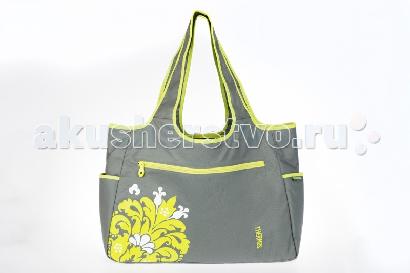 Thermos Сумка-термос для мамы Diaper Tote - Valencia от Thermos