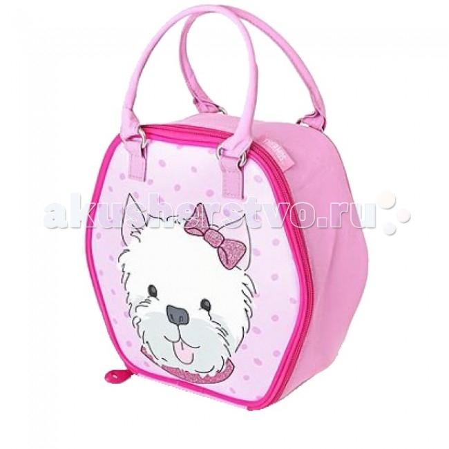 Термосумки Thermos Детская сумка-термос Puppy Days Novelty
