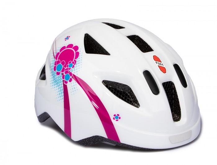 Купить Puky Шлем 9593 в интернет магазине. Цены, фото, описания, характеристики, отзывы, обзоры