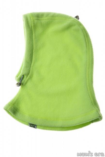 Купить Mum s Era Шлем детский флисовый регулируемый в интернет магазине. Цены, фото, описания, характеристики, отзывы, обзоры