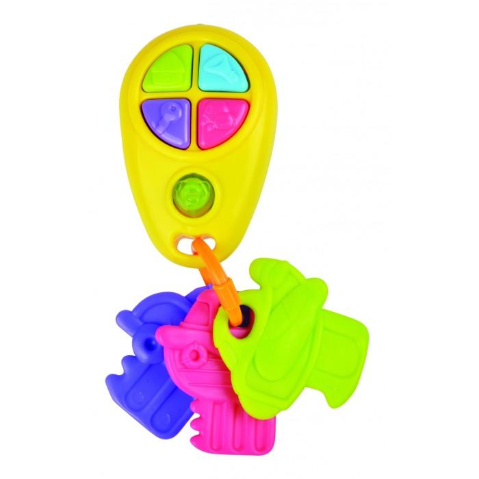 Развивающие игрушки Red Box Музыкальные ключи музыкальные инструменты red box микрофон