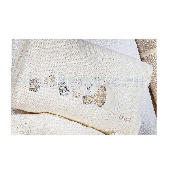 Плед Picci Muffin шерсть 80х90 смMuffin шерсть 80х90 смPicci шерсть Muffin - великолепный плед создаст уют и комфорт Вашему малышу.  Защитит Вашего ребенка от холода.  Основные характеристики: oчаровательное и комфортное одеяло для колясок и колыбелей полностью безопасно и гипоалергенно очень легкое хорошее дышащее свойство можно стирать в стиральной машине  Материалы: изготовлено из материала самого высшего качества и только из натуральных тканей.<br>