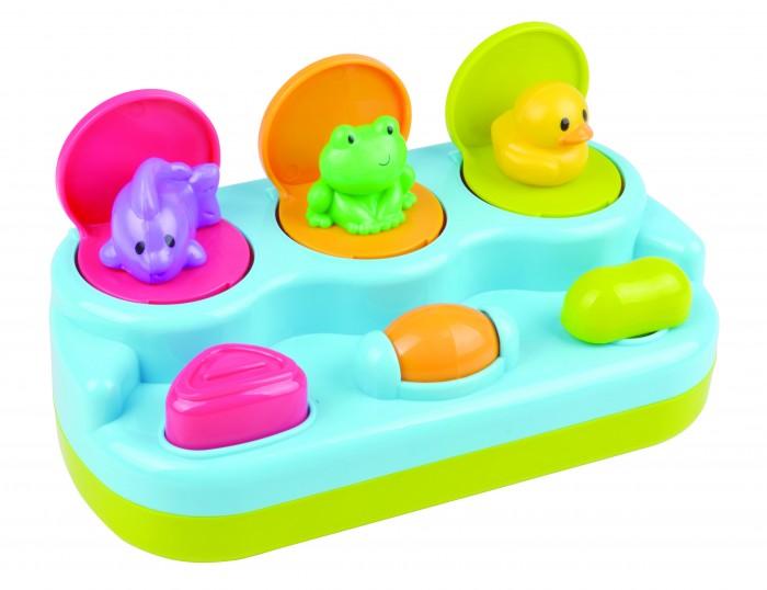 Купить Развивающая игрушка Red Box Веселые животные в интернет магазине. Цены, фото, описания, характеристики, отзывы, обзоры