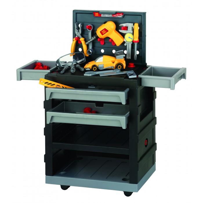 Red Box Игровой набор инструментов 65007-1