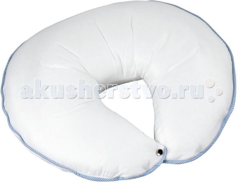 Круги для купания Plantex подушка Comfy bath plantex подушка многофункциональная comfy