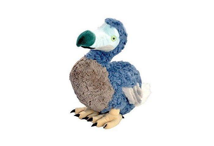 Купить Мягкие игрушки, Мягкая игрушка Wild Republic Птица Додо 30 см