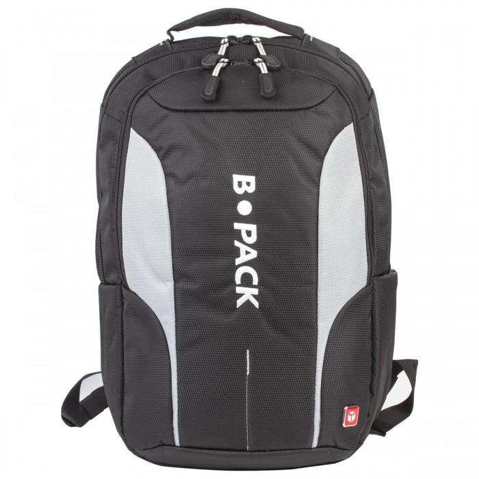 Купить Школьные рюкзаки, B-Pack Рюкзак S-04