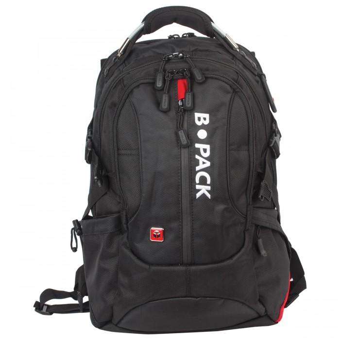 Купить Школьные рюкзаки, B-Pack Рюкзак S-08