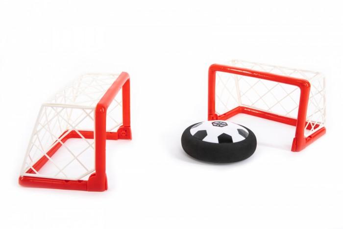 Купить Bradex Игровой набор Аэрофутбол в интернет магазине. Цены, фото, описания, характеристики, отзывы, обзоры