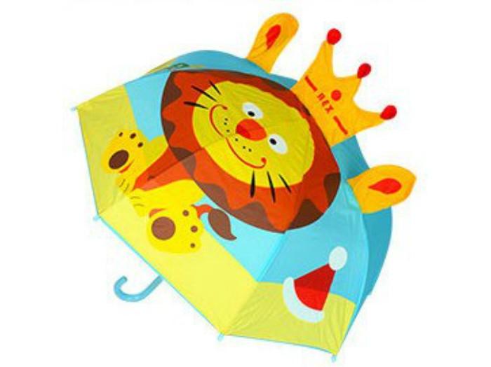 Детский зонтик Ami&Co (AmiCo) 47 см 79564