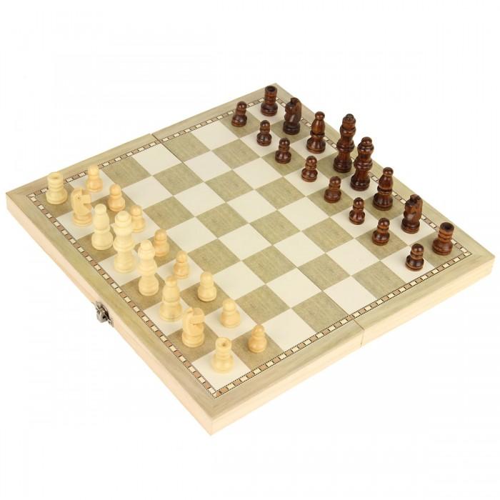 Купить Veld CO Игра настольная Шахматы, шашки, нарды в интернет магазине. Цены, фото, описания, характеристики, отзывы, обзоры