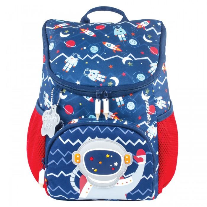 Tiger Family Рюкзак для дошкольников Астронавт