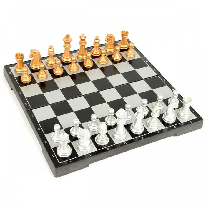 Фото - Настольные игры Veld CO Игра настольная Шахматы 62835 настольные игры janod игра настольная шахматы луна парк
