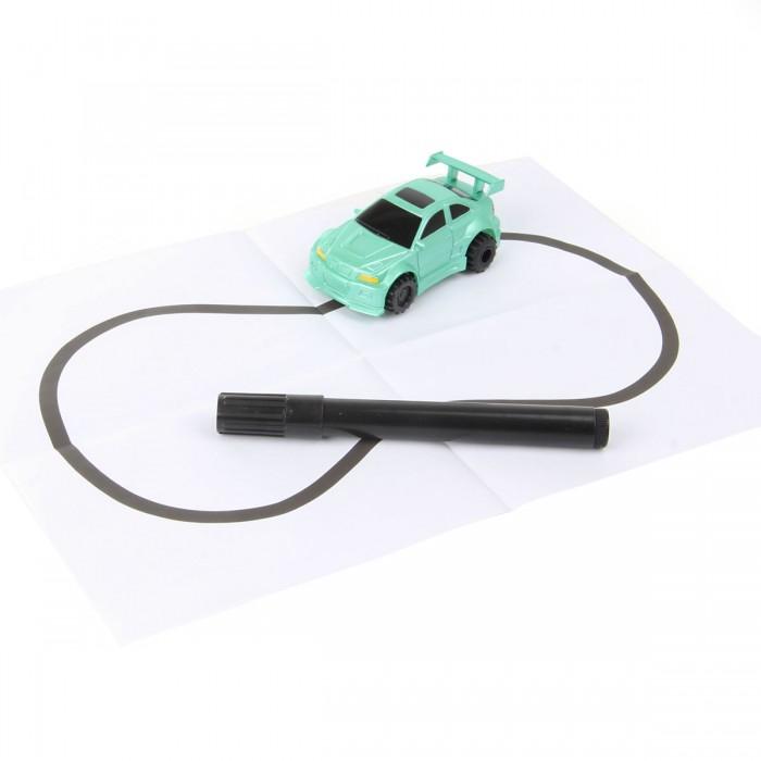 Машины Veld CO Машина электронная машины veld co машина спецтехника бетономешалка