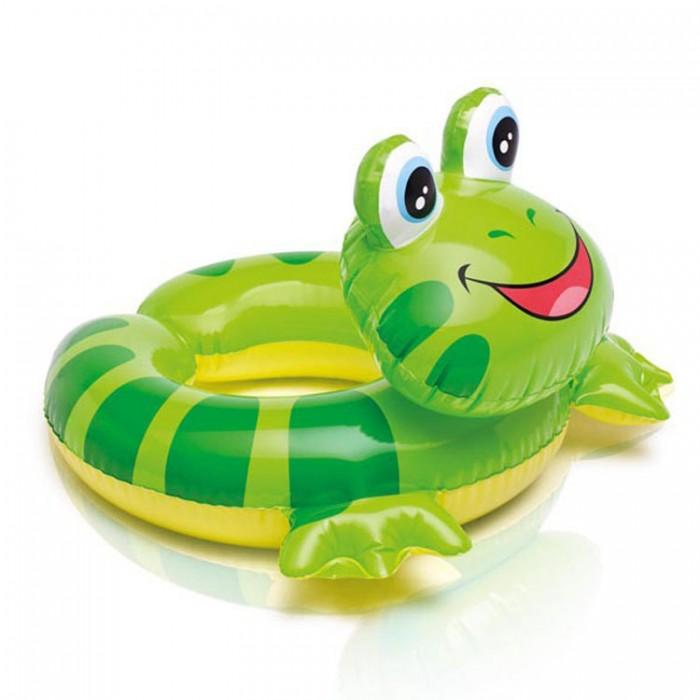 Купить Veld CO Надувная лягушка в интернет магазине. Цены, фото, описания, характеристики, отзывы, обзоры