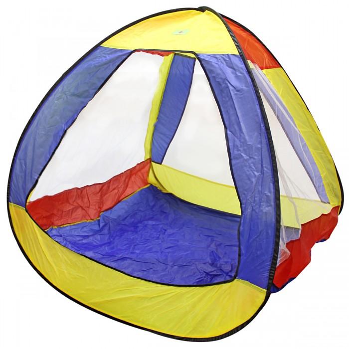 Фото - Палатки-домики Veld CO Палатка Домик 78413 палатка arten space