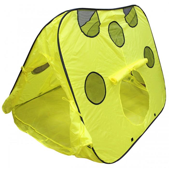 Veld CO Палатка Сыр