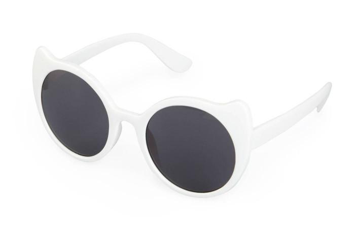 Купить Солнцезащитные очки Happy Baby Котики 50552 в интернет магазине. Цены, фото, описания, характеристики, отзывы, обзоры