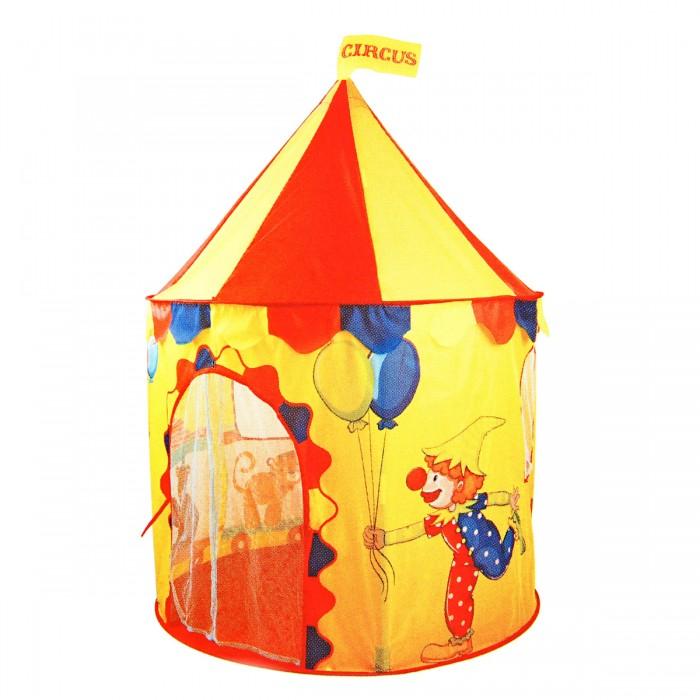 Veld CO Палатка Игровой домик