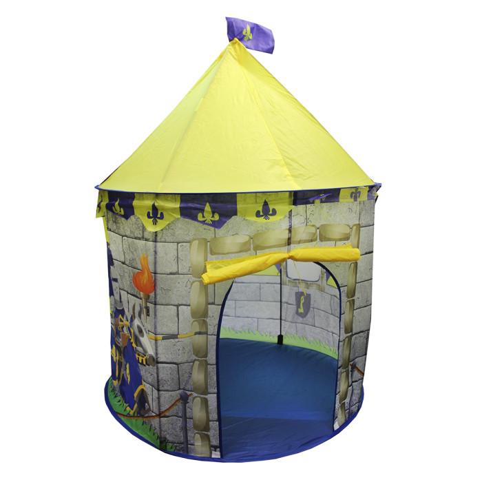 игровые домики little tikes игровой мульти домик 444d Палатки-домики Veld CO Палатка Игровой домик 50425