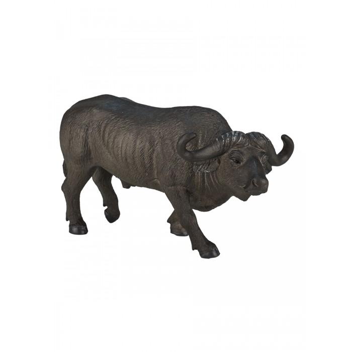 Mojo Фигурка Animal Planet Африканский буйвол XL