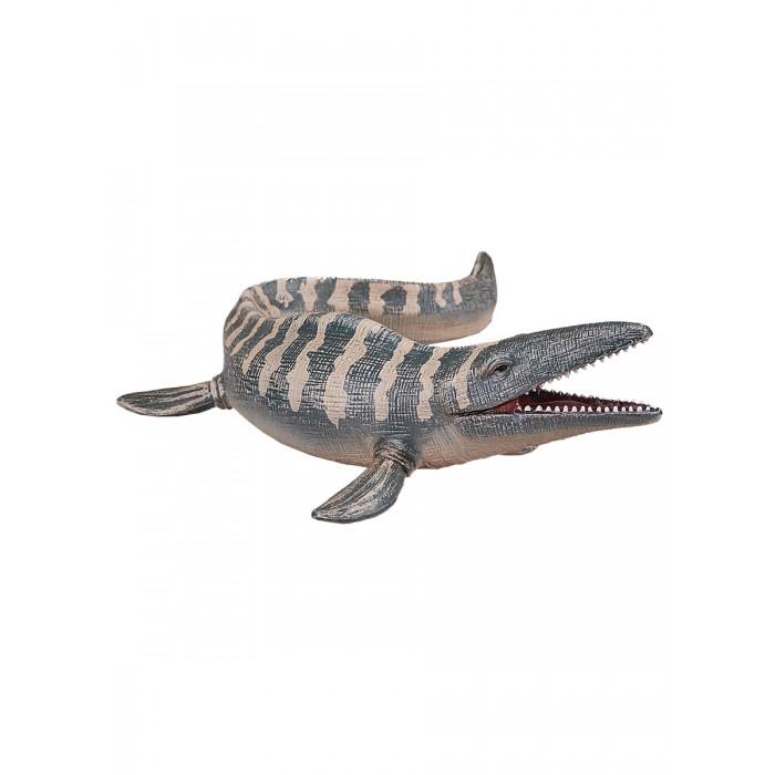 Mojo Фигурка Animal Planet Тилозавр XL