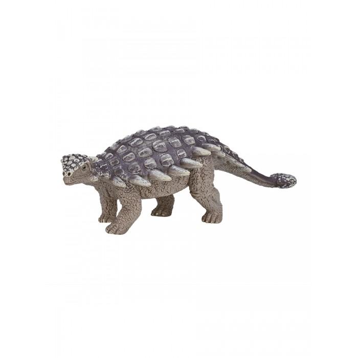 Mojo Фигурка Animal Planet Анкилозавр XXL 387234
