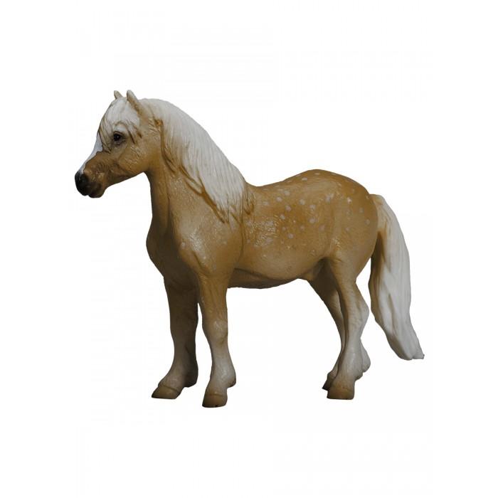 Игровые фигурки Mojo Фигурка Animal Planet Уэльский пони L
