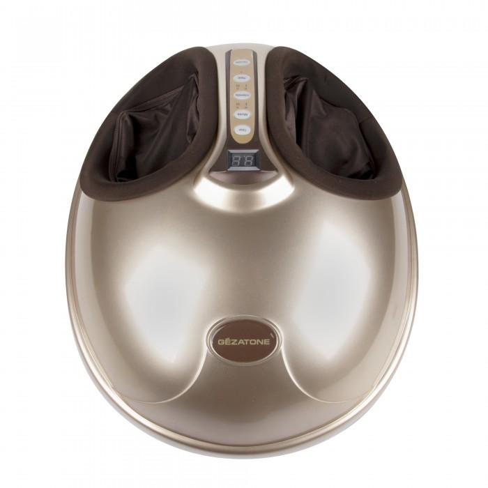 Красота и уход, Gezatone Массажер для ног Massage Magic AMG712  - купить со скидкой