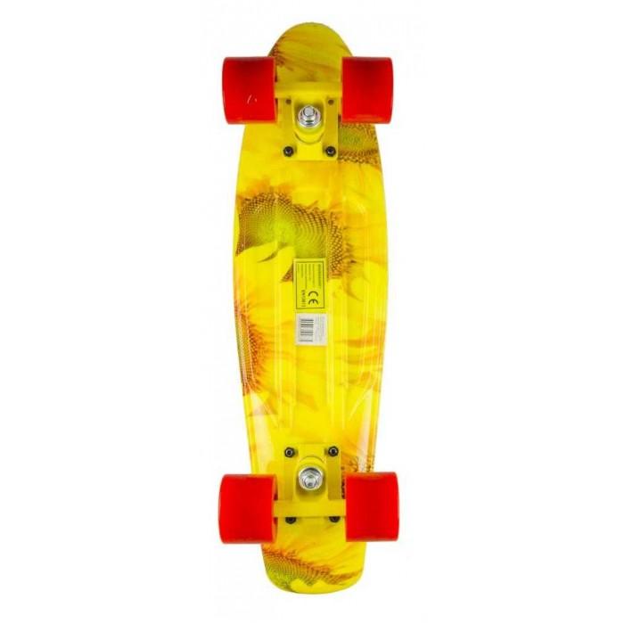 Купить Atemi Миниборд APB-17.12 в интернет магазине. Цены, фото, описания, характеристики, отзывы, обзоры